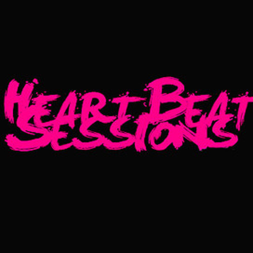 HeartBeat Sessions 048 (05.14.2010)