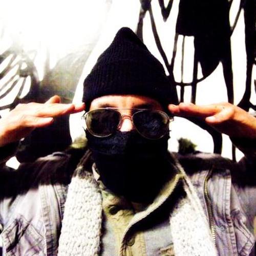 MIB LIVE KGNU 4-19-12 Afternoon Sound Alternative w/ DJ Segue