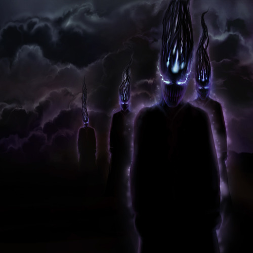A Nephilim Saga (Anunnaki TrillWave)