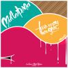 Matteo Rena - Deep n' Slow (Lee Dearn Remix)