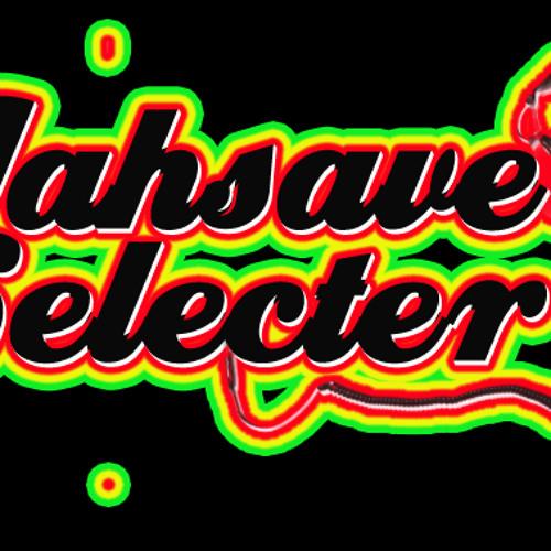 Jahsave Selecter - Gal Dem Monkey Money Riddim Remix
