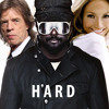 Will.I.Am ft. JLO & Mick Jagger - Go Hard (R3hab vs The Eye Remix) [FREE DOWNLOAD]