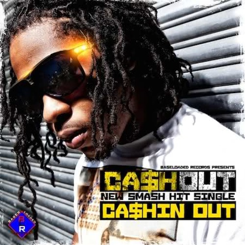 Cash Out Interview with Breezy on 92 WICB