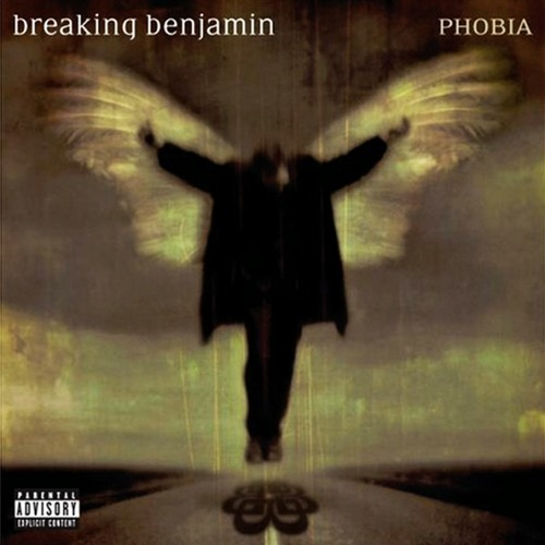 Breaking Benjamin - Dance With The Devil