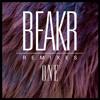 Feist - Sea Lion Woman (BEAKR remix)