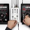 Mix 2010 HOUSE, electronica, pop y reggaeton DJ RICH@RD