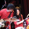 The White Stripes - Seven Nation Army (cover)