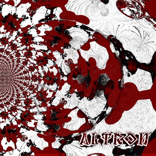 Altron - Wonderland WIP