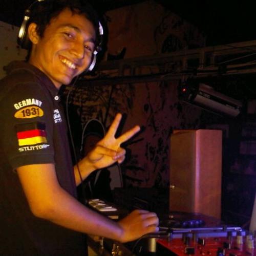 DJ Abe - Jar of Heart Dutch