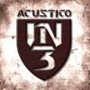 Hero Nickelback cover por Acustico IN3