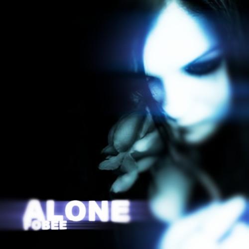 Fobee - Alone