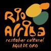 Rio Arriba Nuestra Radio 102.3 MHz