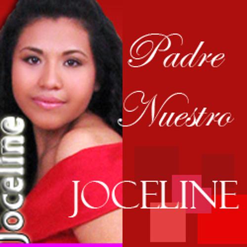 Promo Joceline | CD Padre Nuestro | Compartiendo a Jesus 2012