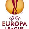 UEFA Europa League Full Theme Song