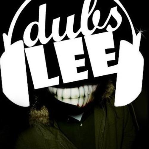 dubsLee - enderman (PREVIEW)
