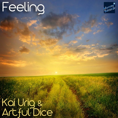 Prestige - Kai Urig & Artful Dice (Fatboy's Chilled Out Remix)