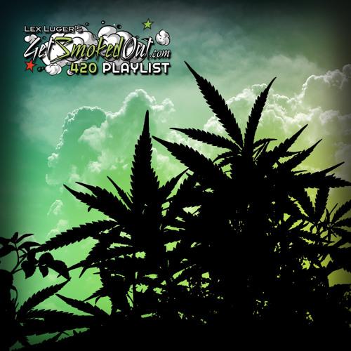 6. Travis Scott - XX (Prod. Lex Luger - GetSmokedOut.com)