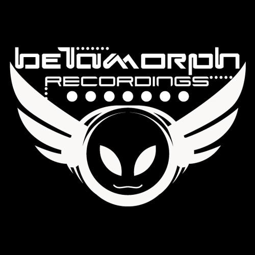 Betamorph Recordings - FREE DOWNLOADS