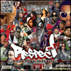 21 J Lynn Feat Kendrick Lamar Mona Lisa Produced By Dashius Clay Mp3