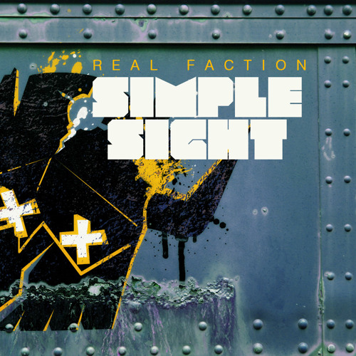 Simple Sight (Freakatronic Mix)