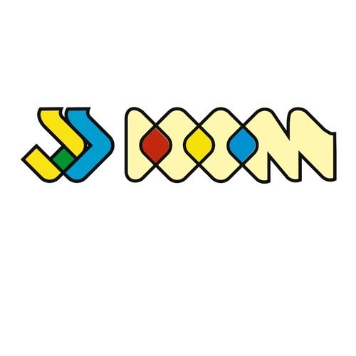 JJ Doom - Banished