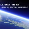 Leela James - My Joy (Ignatius Hooper's Broken Beat Mix)