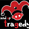 Stand Up Tragedy 11