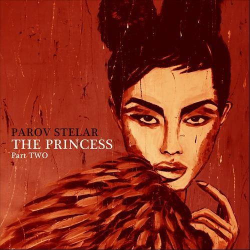 Parov Stelar - Nobody's Fool (A.G.Trio Remix)  **OUT NOW**