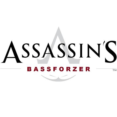 BassForzer - Fly from bird