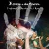 Download Florence + the Machine - You got the love (Freiboitar & Matthias Kick Remix) Mp3