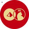 'Red Roses' - B2: KRR001