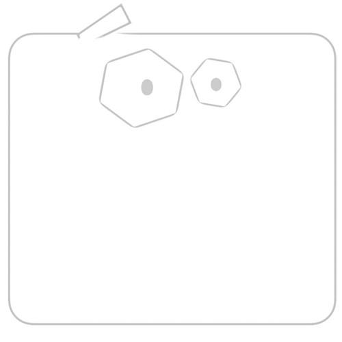 Minibar Milkshake Mix (disk 2)