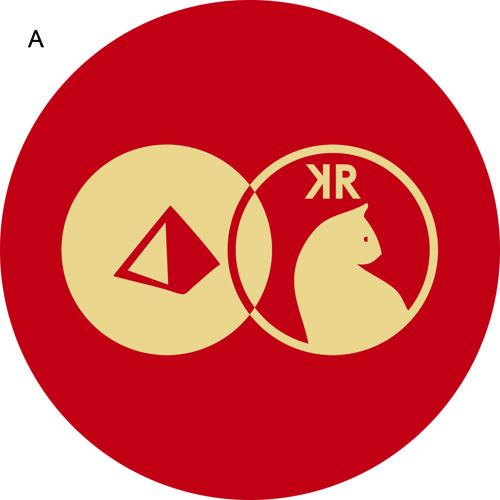 'Sun-K' - A1: KRR001