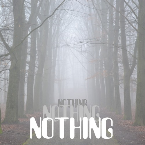 nothing - oid (demo(n)-mix)