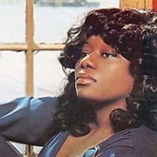 Studio Apartment vs Loleatta Holloway - Wonderfuly Stronger (Carlos Vargas Mash-Up Edit)