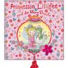 Pupsi brennt Prinzessin Lillifee und der kleine Drache