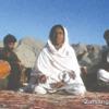 11 Omid Ali (Chant enfant) et Goulzar (joueur de Nar)
