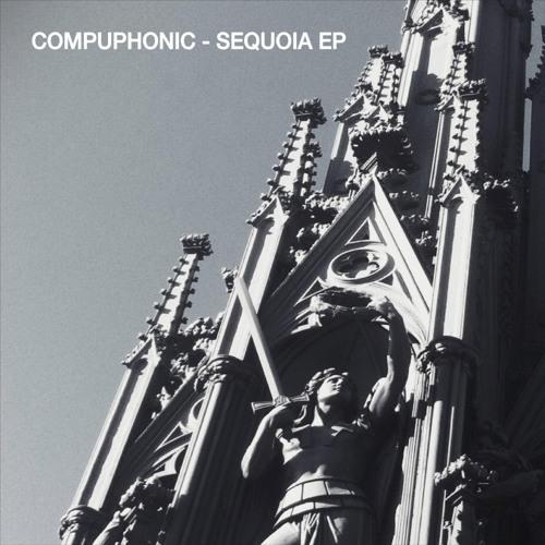 Compuphonic - Sequoia (diskJokke Remix)