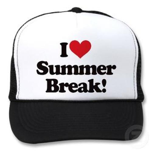 Break Mix ( Sherif remix )