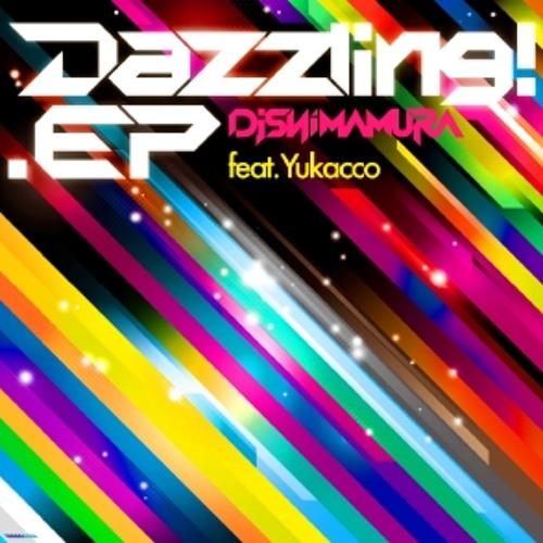 DJ Shimamura - SX (2012 Update VIP)