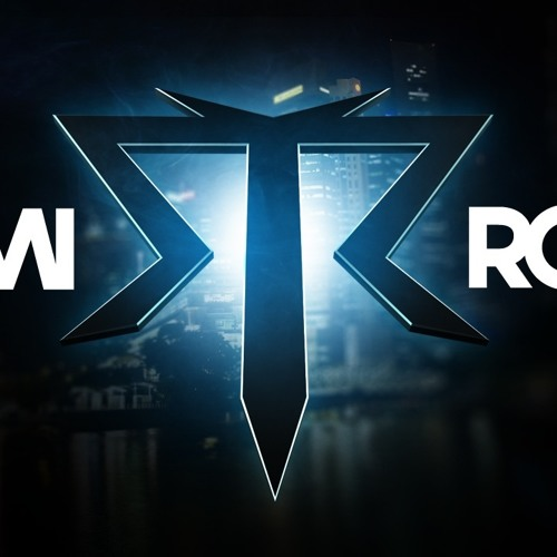 Skrillex - Voltage VIP (Rami Ross Remake) (UNFINNISHED)