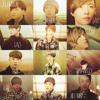 EXO-K - MAMA  1st MINI ALBUM