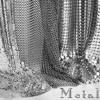 Metal No. 7—Metallic Jazz