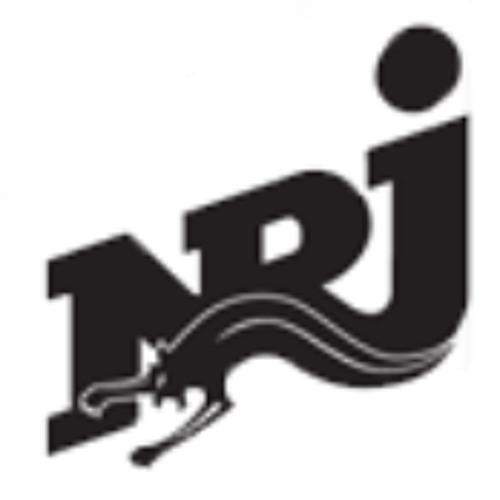 Sport News NRJ Valenciennes 20 avril 2012
