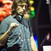 Hernan Cattaneo @ Moonpark XXIV By Tako mp3