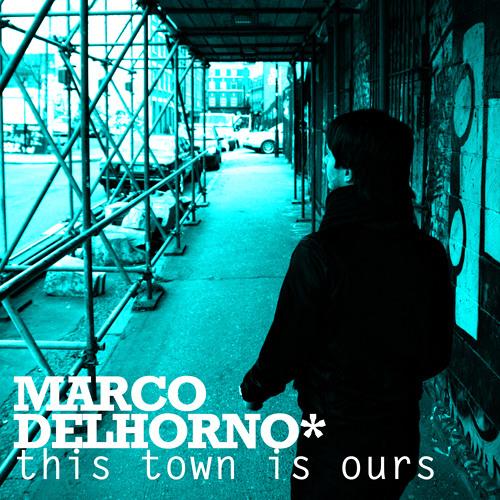 Marco Del Horno - I Eat Pu$$y @marcodelhorno FREE DOWNLOAD