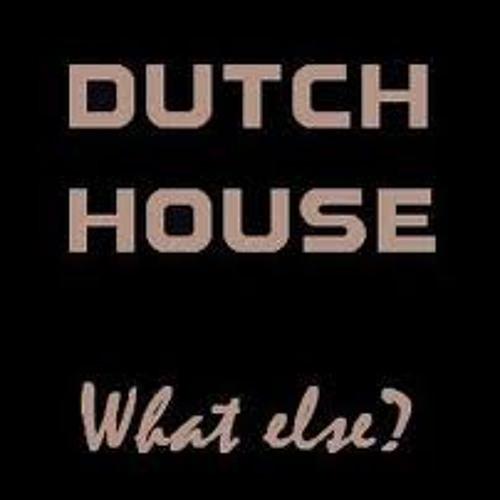 Dutch House Group