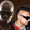 Sean Paul And Mr Vegas She La La La La La La Boom Boom Che Le Remix Slowed Mp3