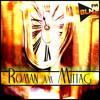 055 20110604 Roman Am Mittag - Shakespeare - Hamlet Iii-2