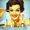 Smile For The Camera (Fame Report) 1950s Nostalgia